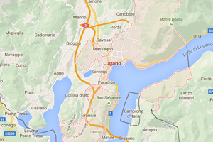 Lugano USI Master of Advanced Studies MASHLM