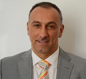 Paulo Gonçalves, MASHLM director