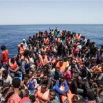 Case Studies humanitarian logistics supply chain management
