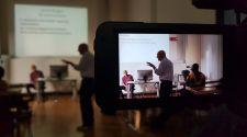 Public Seminar Humanitarian Insights