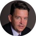 Olivier Weck Humanitarian Management