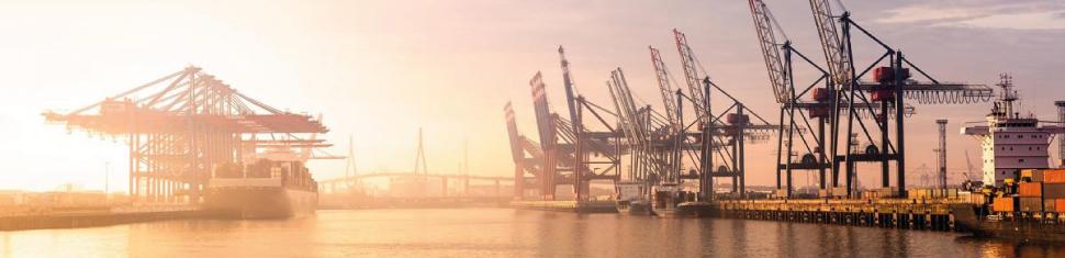 MAS Humanitarian Operations Logistics Supply Chain Management