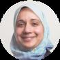 Afreen Siddiqi Humanitarian Operations