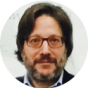 Jim Hines - MASHLM faculty