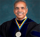 Professor Uday Apte